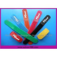 Quality Velcro cable tie for sale
