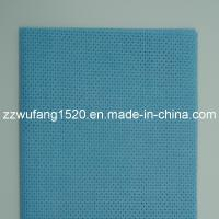 Buy cheap Microfiber Kitchen Cloth/Cleaning Cloth/Cleaning Wipe product