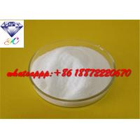 Buy cheap Nandrolone Propionate Steroid Stacks For Cutting , Medication Steroids 98% Assay CAS 7207-92-3 product