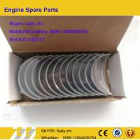 Quality original Connecting rod bearing , 13025625, engine parts for deutz engine for sale