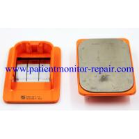 China Nihon KohdenTEC - 7631 - C Defibrillator Machine Parts Electrode Pad ND - 611V on sale