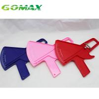 Quality Cheap plastic fitness measurement body skinfold thickness fat caliper for sale