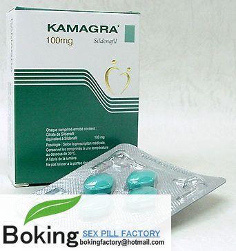 Cheap Generic Kamagra 100mg Tablets Wholesale