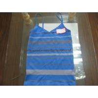 Quality Seamless Top (CX-02) for sale