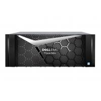 Buy cheap Dell EMC Data Storage Systems PowerMax 2000 Midmarket And Enterprise Storage from wholesalers