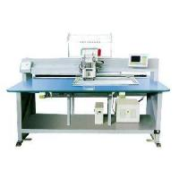 Quality Spangle Embroidery Machine for sale
