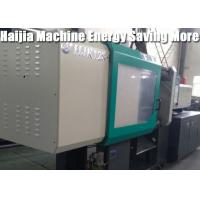Quality Twin / Dual Short Prototype Injection Molding Machine , Plastic Cans Making Machine for sale