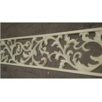 Quality Home Decor Luxury Wall relief wall art/ wall board for sale