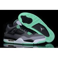 China Welcome to www.koonba.com nike air jordan shoes Christmas promotion on sale