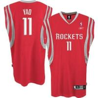 Quality Houston Rockets NBA Jerseys for sale