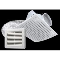 Quality Glass Mounted Exhaust Fan (KHG15-X) for sale