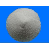 Quality Sodium Bicarbonate Feed Grade for sale