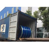 Quality 200 Series Stainless Steel Sheet Coil , 610mm Coil ID Stainless Steel Coil for sale