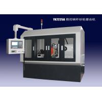 Quality Sprial Bevel Gear Grinding Machine for sale