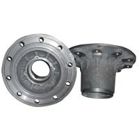 Buy Auto parts FAW J6 Front Wheel Hub at wholesale prices