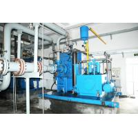 Quality High Purity LO2 / LN2 Air Separation Plant Oxygen Generating Machine for sale