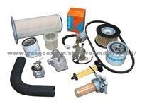 Quality Kubota Engine Parts for sale