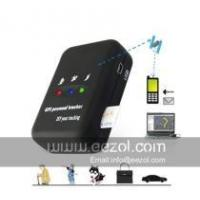China Global GPS Tracker with Two Way Calling + SMS Alerts - GPS-TRACKER-800 on sale