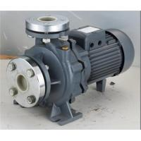 Quality 4SKm/Nkm Series 1HP Single-Phase Borehole Pump for sale