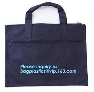 Quality fashion custom non woven bag pp non woven bag non woven shopping bag, Wholesale laser foldable shopping bag sliver gold for sale