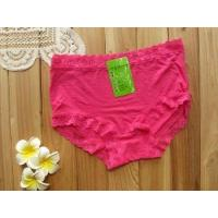 Quality Lady Beautiful Fibre Shorts (TP-81501) for sale
