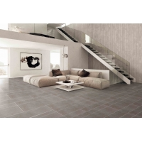 Quality Building Material Indoor Thin 600x1200 Bathroom Ceramic Tile for sale