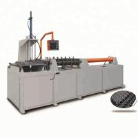 Quality Semi Automatic Mechanical Tube Expander Machine 5000*1450*1650mm Dimension for sale