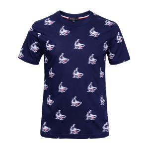 Quality football t shirt maker soccer jerseys football shirt for sale