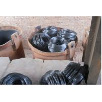 Quality BEST QUALITY Black Annealed Wire for sale