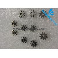 Quality Silver A005505 Glory Parts In ATM NMD Parts NMD 100 BCU Gear for sale