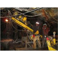 Quality Exploration Underground Drill Rig Efficient Deep Hole Drill Machine for sale