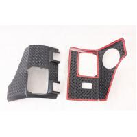 Quality Luxury Auto car body Rear corner cover for sale