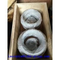 China MSS SP-43 Type A Stub End / Pipe Stub End on sale