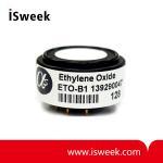 Quality ETO-B1 Ethylene Oxide Sensor for sale