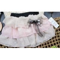 Quality Cake Dress Children Clothing for sale