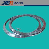 Quality GT250E Swing  Bearing, GT250E Slewing Bearing, Tadano Crane Bearing Slewing Ring for sale