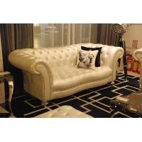 Soft Bonded Leather Sofaloveseat Flair Armssofas Home