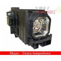 China NEC projector lamp NP06LP fit for  NP1150/NP1250/NP2150/NP2250/NP3150/NP3151 on sale