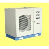 Quality Refrigeration Compressor Industrial Air Dryer For Compressed Air Drying for sale