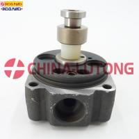 Quality head rotor kits-hydraulic head Oem 146403-6820 for Zexel Ve Pump for sale