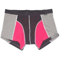 Buy Men's Boxers at wholesale prices
