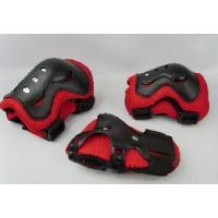 Quality Skating Protective Gear for Kids (HD-H006) for sale