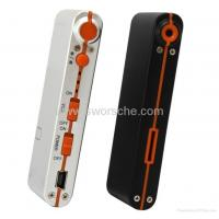 Buy cheap Mini DV with Voice Activated Recording Function product