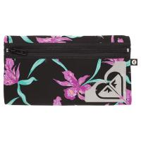 Quality Designer Custom Embroidered Pencil Case Neoprene With Logo Water Resistant for sale