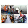 Buy cheap Convenient Non Destructive Testing Service , Non Destructive Examination Service from wholesalers