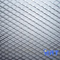 Buy cheap Diamond expanded metal lath product
