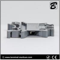 Buy cheap High quality C UK-2.5B feed through terminal block wire/cable connectors product