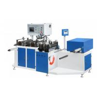 Quality Inspection and rewinding machine for sale