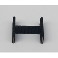 Quality EVA divider insert tool case removable dividers to separate tools or cosmetics for sale