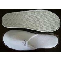 Quality Velour Terry Slipper (GHD420) for sale